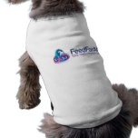 FeedForAll RSS Feed Creation Dog Clothing