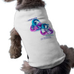 Podcasting Bundle Dog Clothes
